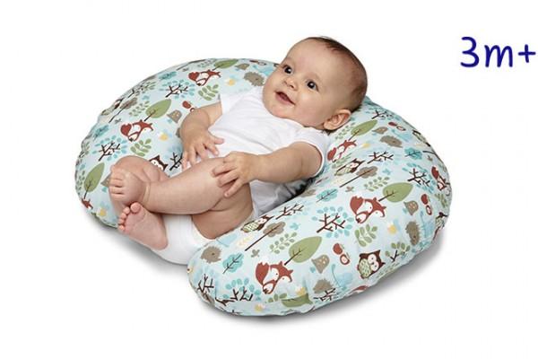 cuscino-allattamento