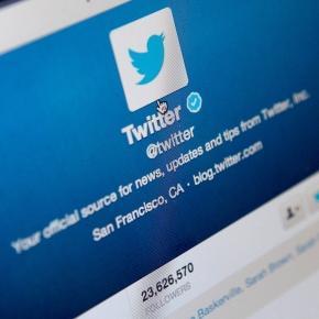 spionaggio-twitter