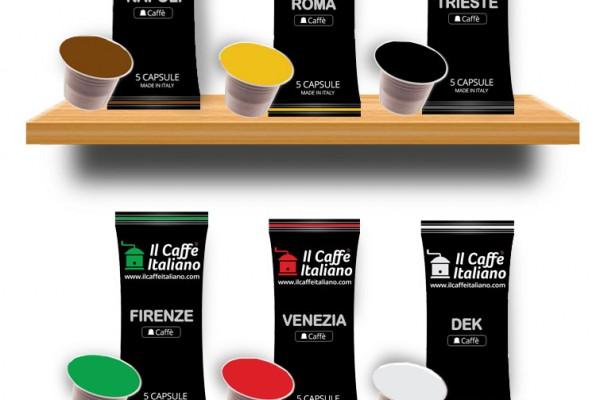 cialde-nespresso